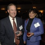 WCAC's 45th Anniversary 2010