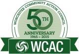 WCAC.WBDC.Logo.FINAL