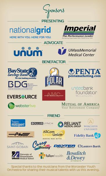 WCAC.Sponsors