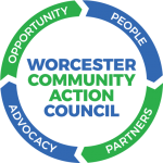 Worcester Community Action Council